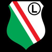 Legia Logo