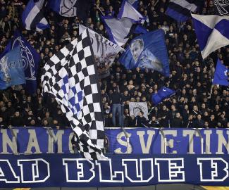 7.11.2019. Vijesti HT Prva liga: Ulaznice za susret Rijeka Dinamo na Rujevici 2