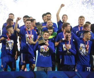 25.7.2020. vijesti izjave nakon zadnje utakmice 0