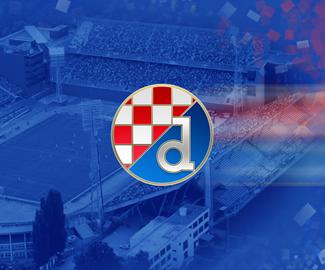22.8.2019. Vijesti Informacije za navijače: Uzvrat Rosenborg Dinamo 0