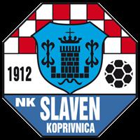 Slaven Belupo Logo