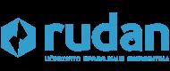 RUDAN