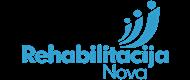 Rehabilitacija Nova