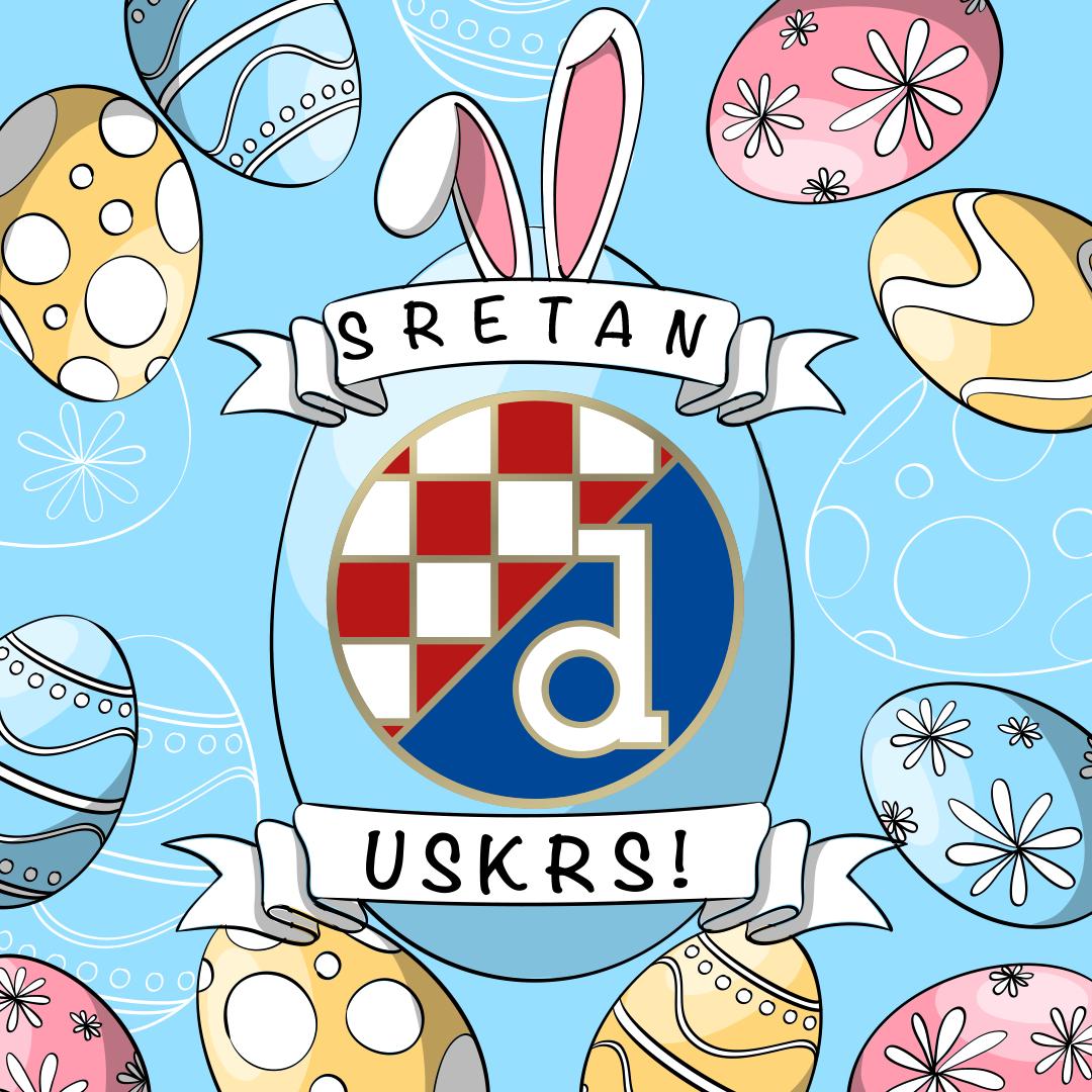 USKRS Uskrs_2019_cestitka%20DJ