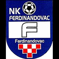 Ferdinandovac Logo