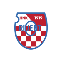 HNK Orijent 1919 Logo