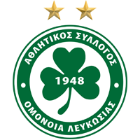 Omonoia Logo