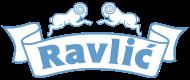 Mesnice Ravlić