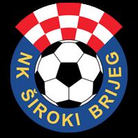 Široki Brijeg Logo