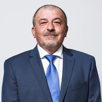 Dinamo supervisory board member